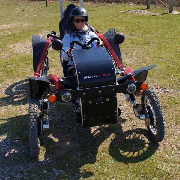 rando eko sport outdoor bayonne - 10